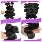 Tangle 없음 Shedding 없음 Unprocessed Philipino Virgin Hair, High Quality Virgin Body Wave Philipino Hair (w-111)
