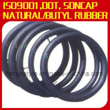 Spitzenmotorrad-inneres Gefäß der verkaufs-450-10