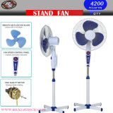 16inch Stand Fan mit Light