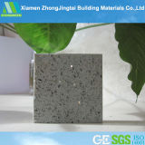 Quarzo Stone Glass Slate Kitchen Countertops Materials per Toronto