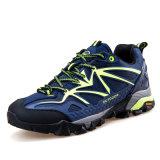 Trekking Hiking ботинок напольный для людей и женщин (AK8944)