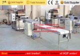 Pfannkuchen-Maschinen-dünne Pfannkuchen-Maschinerie-flache Pfannkuchen-Maschine (Hersteller)