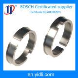 Kundenspezifische CNC-Metallform, die Maschinerie herstellt