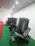 Máquina comercial de la extensión del becerro del equipo de la gimnasia (Xh913)