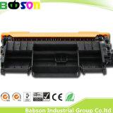 Cartucho de toner compatible de la venta directa de la fábrica Tn2015 para Brotter Tt2130/DCP7055
