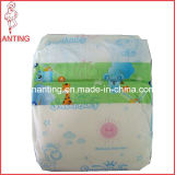 Breathable Cotton Disposable Baby Diaper mit Cheap Price Highquality