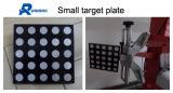 De hete het Verkopen Groepering van het Wiel van de Apparatuur van de Dienst van de Band 3D Hoge Nauwkeurige