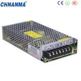 alimentazione elettrica inclusa di commutazione di CC di CA di commutazione a una uscita di serie di 25W 15V 1.7as