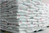 Fournisseur électronique/Factury de pente de ZnO 99.9% d'oxyde de zinc