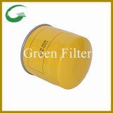 Auto Parts (52500-1215-2)를 위한 기름 Filter