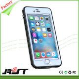 iPhone аргументы за сотового телефона высокого качества водоустойчивое 6 6s