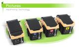 Toner Premium Nouveau Compatible pour Xerox7100 / 3350