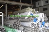N08904/904L Stainless Steel Pipe Made di Super Austenitic