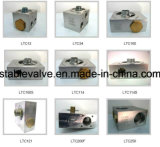 Einlass-Ventil für Luftverdichter (L120)