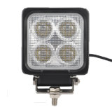 CREE 4 Inch LED Truck Light (YP-4041) di Yourparts 9-60V 40W