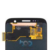 Ursprüngliche neue LCD-Bildschirm-Bildschirmanzeige für Fingerspitzentablett Samsung-S7