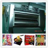Máquina de 2016 nueva tallarines inmediatos para el uso de la fábrica