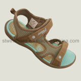 여자 또는 Men Summer Leisure Flat Sport Sandals