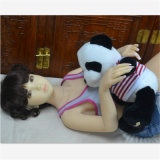 Estilo de calidad superior 2 (los 125cm) de la muñeca del amor japonés del estilo