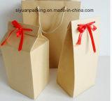 شعبيّة شاي صندوق مع عالة علامة تجاريّة