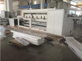 Панель машинного оборудования Woodworking высокоскоростная электронная увидела