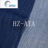 ткань джинсовой ткани 100%Cotton/ткань джинсыов