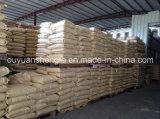 HANCHES à haute impression des prix (HIPS) de /HIPS de granules de /HIPS de polystyrène d'approvisionnement
