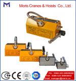 Elevatore industriale, magneti di sollevamento