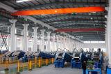 Roltrap van het Winkelcomplex van de fabriek de Directe Verkopende