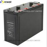 Batterie profonde solaire 2V1000ah de cycle de l'accumulateur Cl2-1000