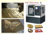 Máquina-ferramenta & maquinaria do CNC