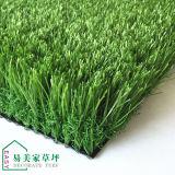 自然な草としてよい総合的な泥炭