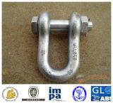 Мы тип сережка G-2150 от китайской самой большой фабрики