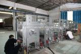 Machine à laver supérieure, grande machine à laver, extracteur industriel de rondelle