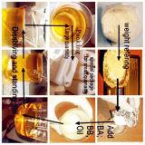 Ormone superiore Powdercas: 53-16-7 estrone