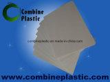 جيدة ورقة الجودة البلاستيكية الرغوية كما مواد الإعلان