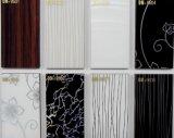Acryl-MDF-Preis für Küche-Möbel (DM9607)