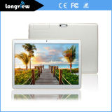 9,6 Inch Tablet PC 3G Phablet Phone com Quad Core IPS Screen Android 5.1 Dual SIM Cards Bluetooth GPS WiFi Dual Cameras