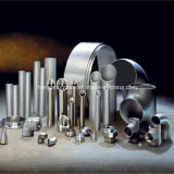 ニッケルおよびNickel Alloy Products (tube&pipe、bar&rod、sheet&plate、ワイヤー、管付属品)