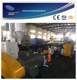 Polycarbonat-hohler Blatt-Produktionszweig