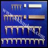 Divers Type van Terminals, Contactdoos EindISO9001-2008 (hs-DZ-0025)