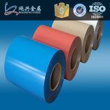 galvanisierte Farbe beschichtete Metallblatt &steel Ring