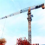 構築のためのTavolのブランドのタワークレーン