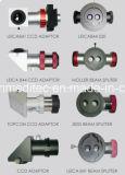 カールツァイス、Moller-Wedel、Alcon、Topcon、TagakiのZumaxの外科顕微鏡のためのビームスプリッター