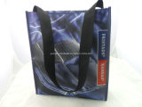 Cheap Fashion Custom Cute Non Woven Bag (GP-10002)