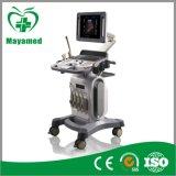 Ultraschall-Scanner My-A034A Ausrüstungs-voller Digital-4D Doppler