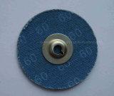 Piccoli dischi trasformisti di buona qualità (rullo enorme di VSM)