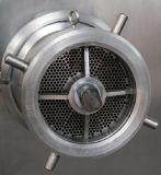 전기 언 고기 비분쇄기