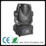 14CH Brightness LED Spot Light 75W LED Moving Head Stage Lighting