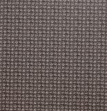 Tegels van de Bevloering van het Tapijt WPC van het formaldehyde de Vrije Woon Commerciële Vinyl